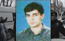 State Dept. had bomber of U.S. embassy in Turkey on terror list