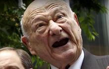 Ex-NYC Mayor Ed Koch dead at 88