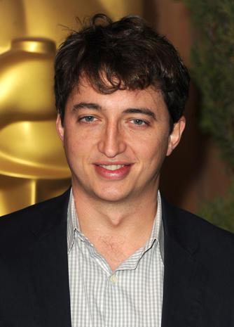 Oscar nominees luncheon 2013