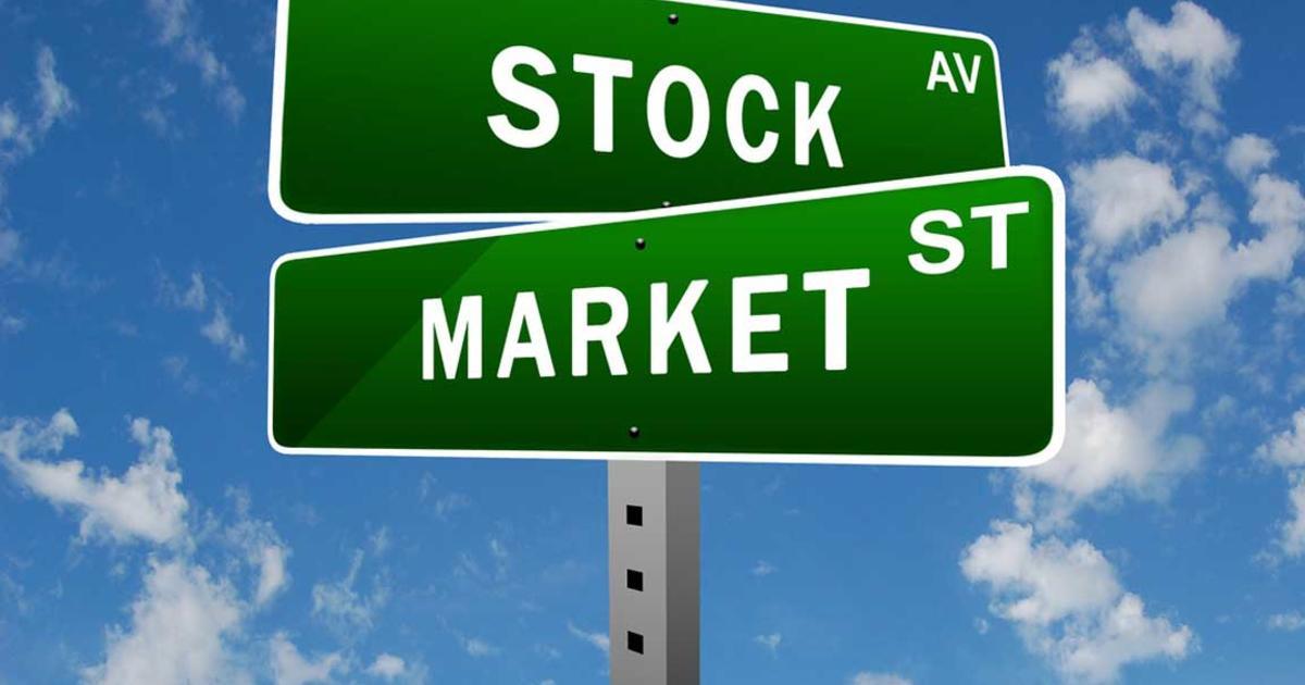 Options trading bankrupt green