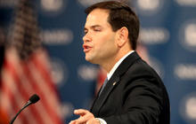 Marco Rubio to deliver bilingual State of the Union response