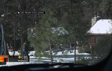 Body found: Is it Christopher Dorner?