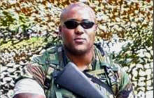 Dorner reward money: Will anyone get to claim it?