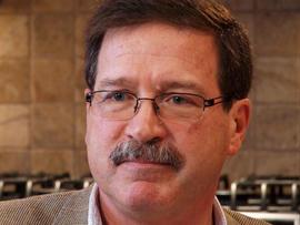 Bill Sherlach