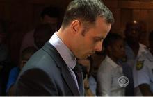 Court grants bail for Pistorius