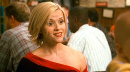 """Reese Witherspoon in """"Sweet Home Alabama."""""""