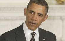 Who's to blame: Obama versus the GOP on sequester cuts
