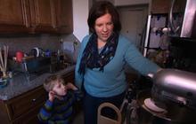 BPA: Risking our kids health?