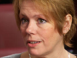 Julie Otto