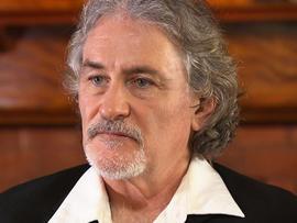 Bernie McDade