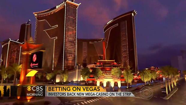 Casino city las vegas free gaming gambling addiction percentage in canada