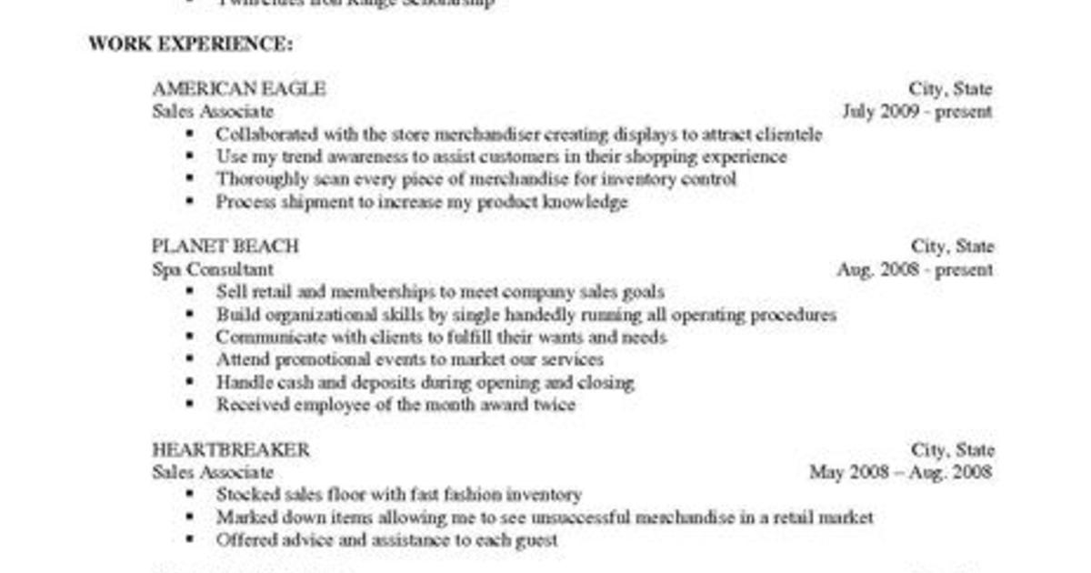 investment banker job description pdf