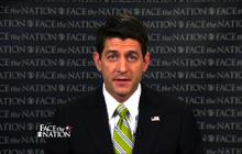 Ryan: Republican budget is a better plan than Obamacare