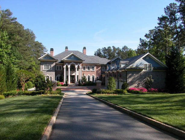 Cheap Mansions For Sale In Usa mansions for sale cheap - image mag