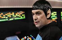 "IRS releases ""Star Trek"" parody video"