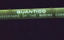 Three Marines dead after apparent murder-suicide in Va.