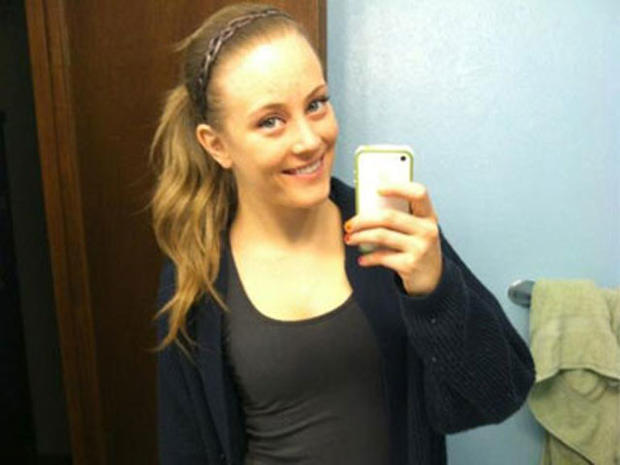 Colo. teacher dismissed over racy tweets