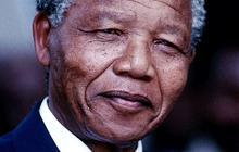 Nelson Mandela back in hospital, responding well to treatment