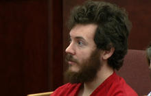 Aurora accused gunman hopes to avoid death penalty