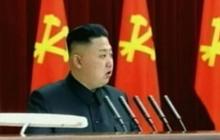 """Korean peninsula: A """"state of war""""?"""