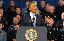 President Obama lauds new Colo. gun control measures
