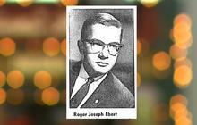Roger Ebert, famed movie critic, dead at 70