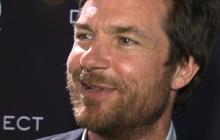 """Arrested Development"": Jason Bateman talks new episodes"