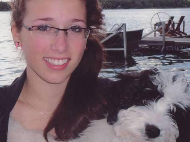 Mom blames rape, bullying for teen's suicide