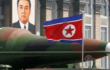 North Korea becoming direct nuclear threat to U.S.