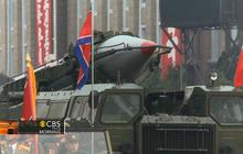WH doubts claim that N. Korea can arm nuclear warhead