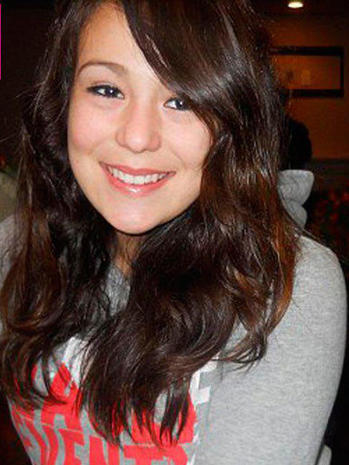 Calif. teen commits suicide after alleged rape