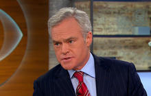 Pelley on Boston suspects' Chechnya connection