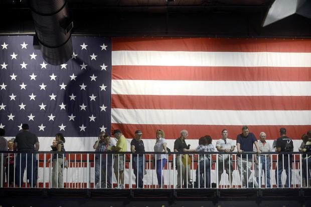 Doolittle's Raiders: 71 years later