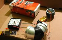 Inspire magazine: Al Qaeda's how-to terror handbook