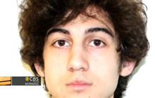 Boston bombing suspect: Prosecutors building their case