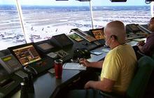 Congress ends FAA furloughs