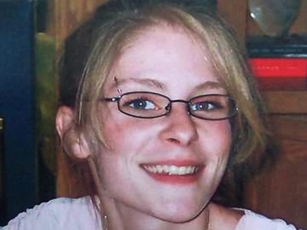 Mich. mom vanishes from gas station