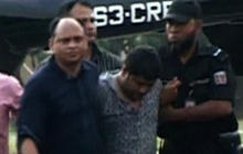 Bangladesh factory owner arrested