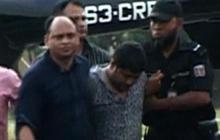 Bangladesh factory owner arrested