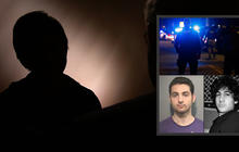 Man carjacked by Boston bomb suspects speaks out