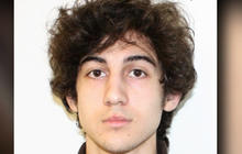 Boston bombing brothers originally planned July 4th attack