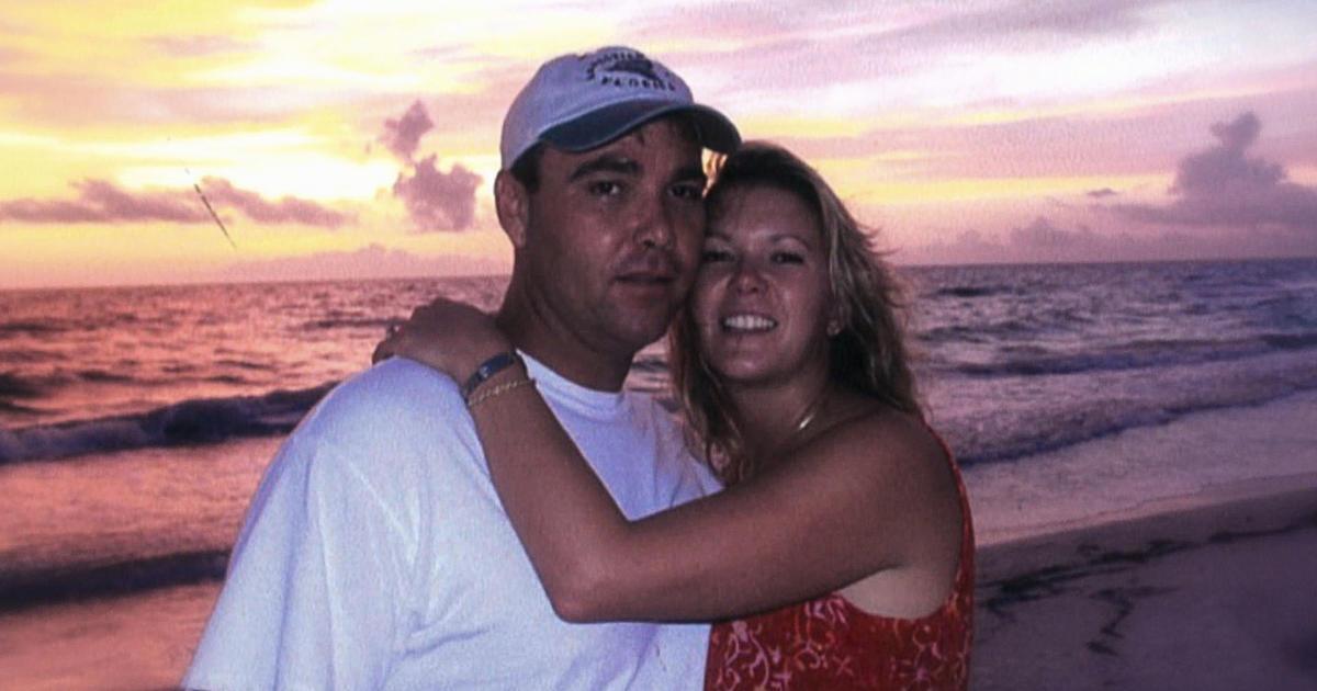 Did california chef david viens kill then cook wife for Gimnasio jump lugo
