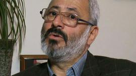 Jordanian lawmaker Mustafa Hamarneh