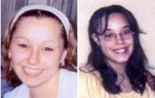Ohio women missing for nearly 10 years found alive