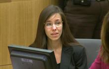 Jodi Arias found guilty of first-degree murder