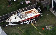 Motive discovered for Boston marathon bombings