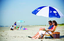 Best U.S. beaches 2013