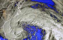 Hurricane season 2013: Predicting the storms