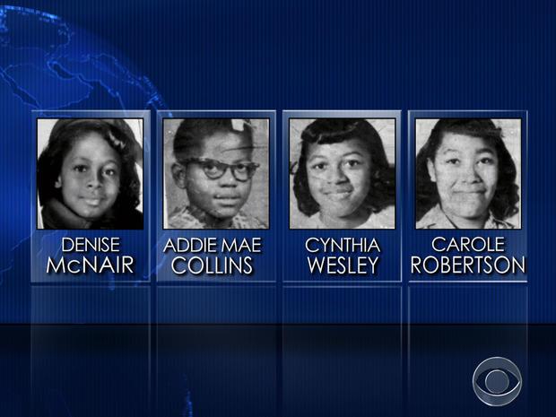 这四名女孩在美高梅游戏官网遇难身亡。