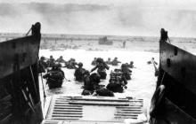 D-Day: When the Allies turned the tide